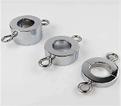 Stainless Steel Separating Ball Stretchers
